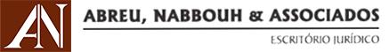 Abreu, Nabbouh & Associados