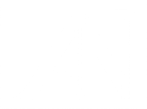 logo_an_lines